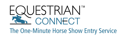 Equestrian Connect