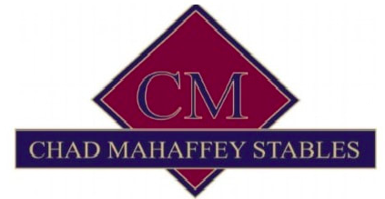 Chad Mahaffey Stables