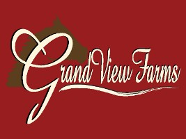 Grand View Farms